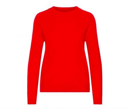 bb81b5c8 Søk | Hans og Hennes (hogh.no) klær og tilbehør til dame og herre